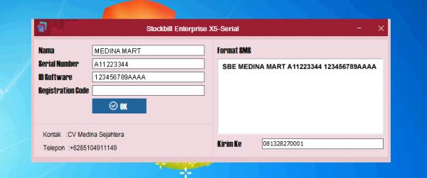 16-program-toko-register-stockbill