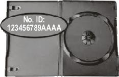 16aaa-program-toko-register-stockbill