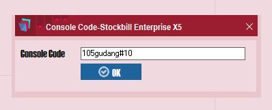 program-toko-consol-code-tambah-gudang