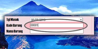 program-toko-kode-barang-3