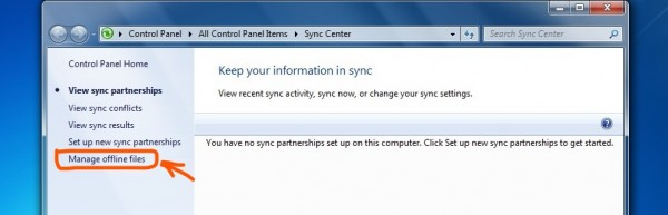 program-toko-stockbill-sync-offline windows-0005