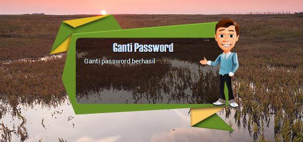 GantiPass04