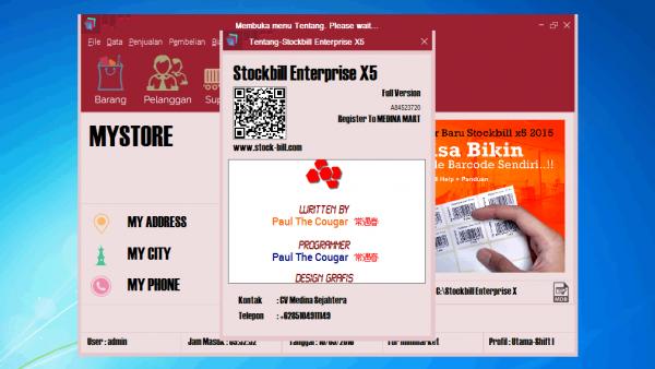 21-program-toko-register-stockbill