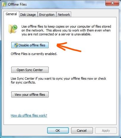program-toko-stockbill-sync-offline windows-0006