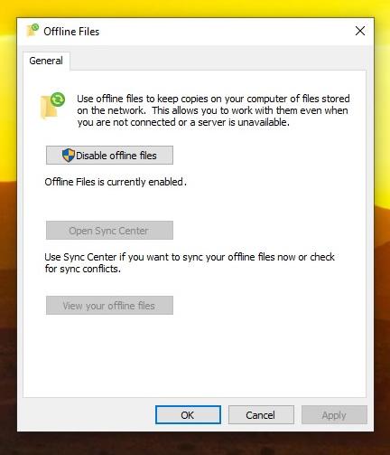 program-toko-stockbill-sync-offline windows-0009